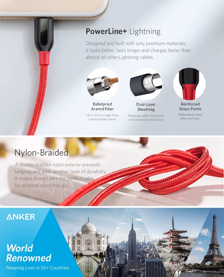anker-powerline-iphone-1.8m-phuongvyshop-1_1