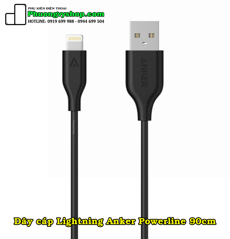 anker-lightning-powerline-2