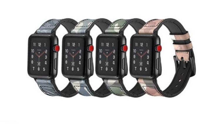 day-deo-apple-watch-jinya-camouflage-leather-42_44-mm-1