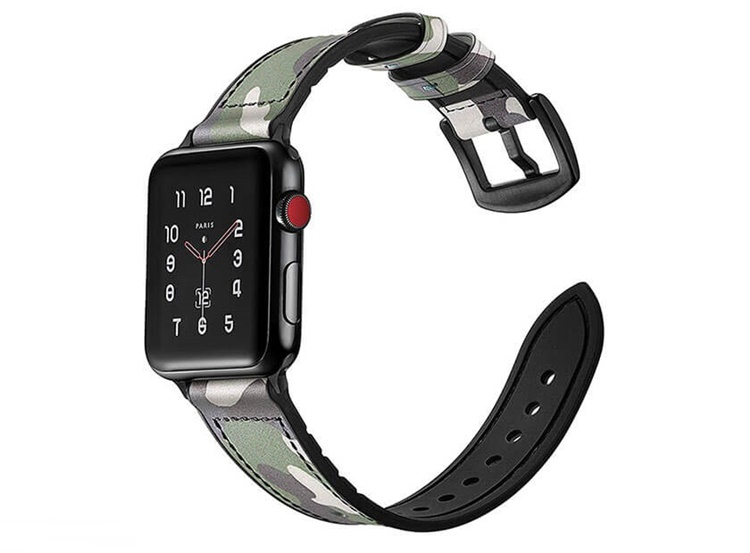 day-deo-apple-watch-jinya-camouflage-leather-42_44-mm-3