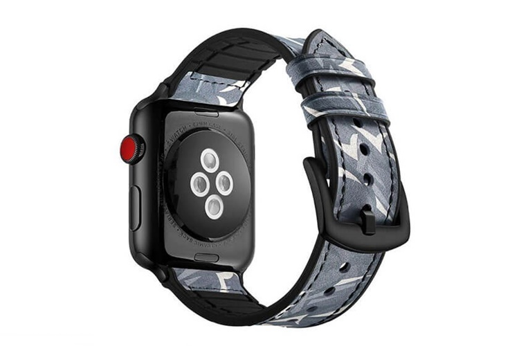 day-deo-apple-watch-jinya-camouflage-leather-42_44-mm-5