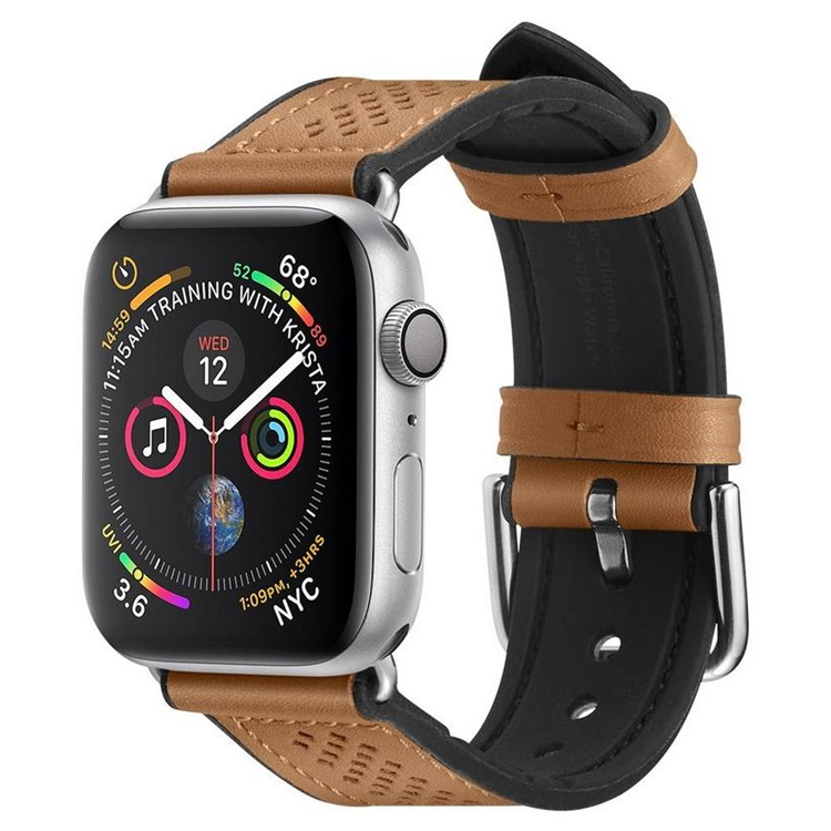 title_watch4_retro_fit_brown_01