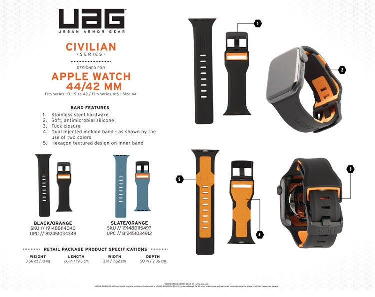 day-deo-apple-watch-42mm-44mm-uag-civilian-silicone_13_bengovn