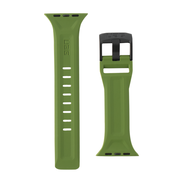 apple_watch_44mm_scout_olive_view_5_98f39a7c44d2491ca14269559b7ee748_master