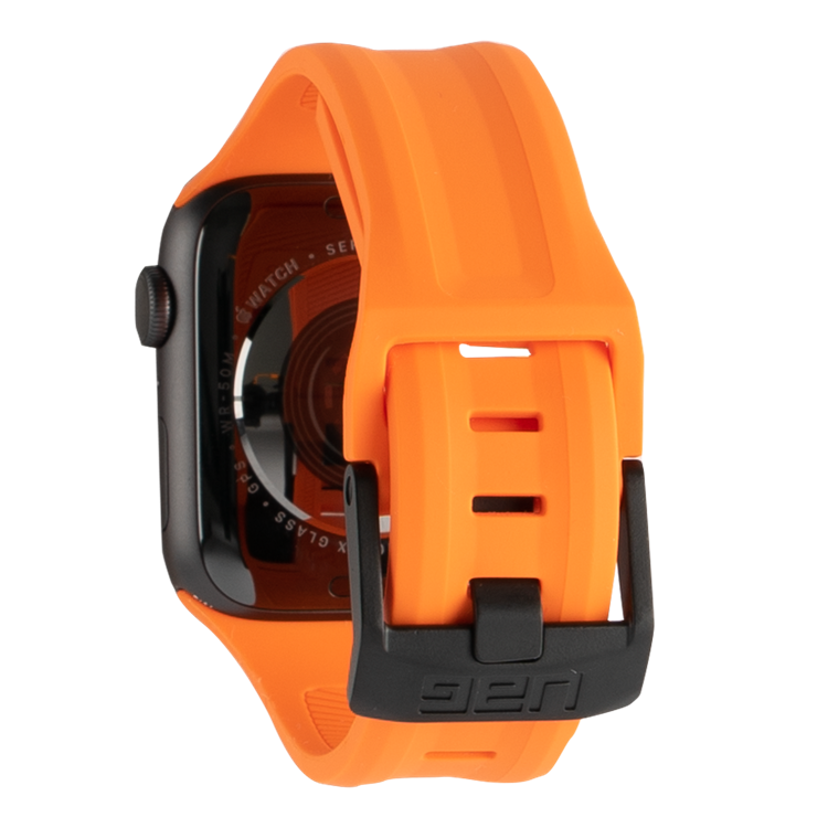 apple_watch_44mm_scout_orng_view_1_8c0663837566419682e176908e240edf_master