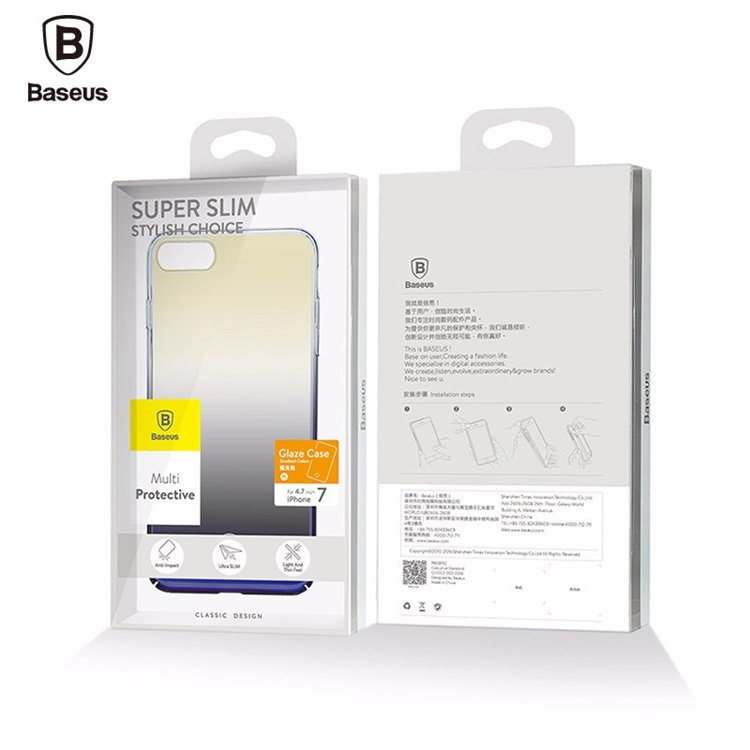 baseus glaze iphone (7)