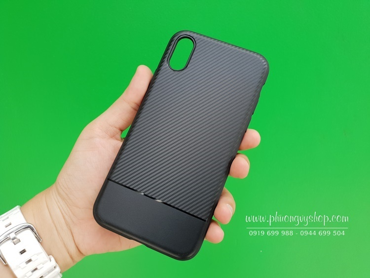 deo-carbon-iphone-x-1