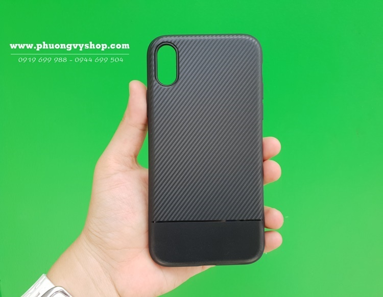deo-carbon-iphone-x-2
