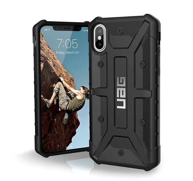 uag-monarch-iphonex-phuongvyshop-1