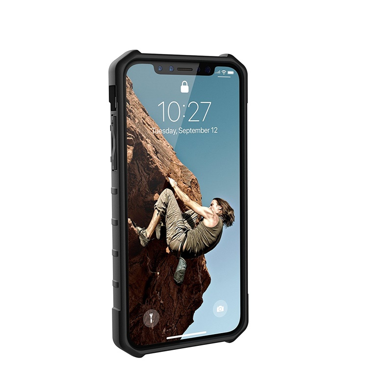 uag-monarch-iphonex-phuongvyshop-12