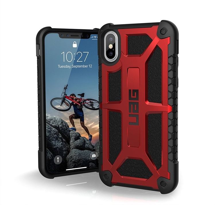 uag-monarch-iphonex-phuongvyshop-2