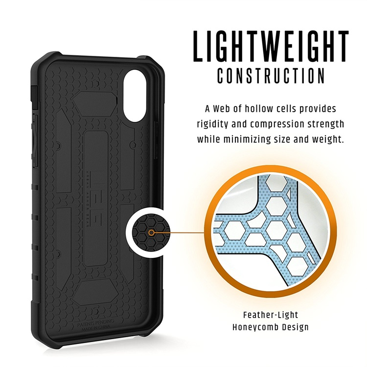 uag-monarch-iphonex-phuongvyshop-4