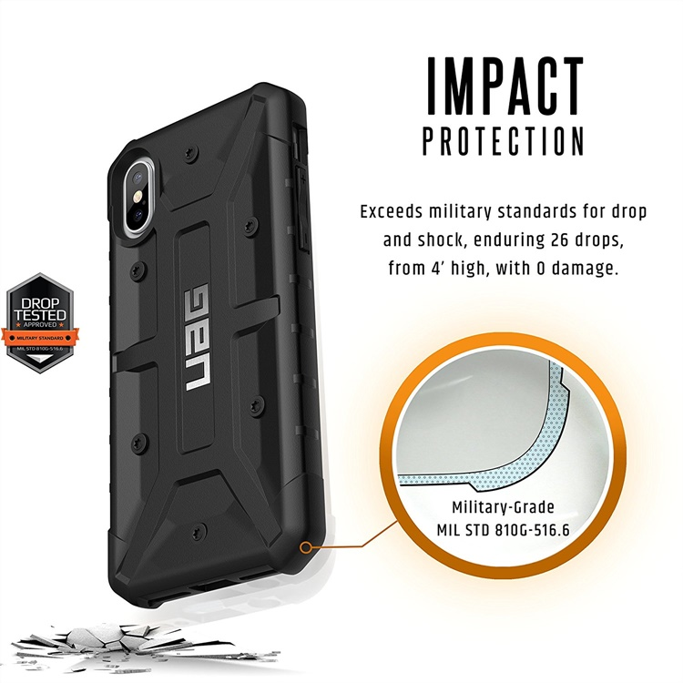 uag-monarch-iphonex-phuongvyshop-5