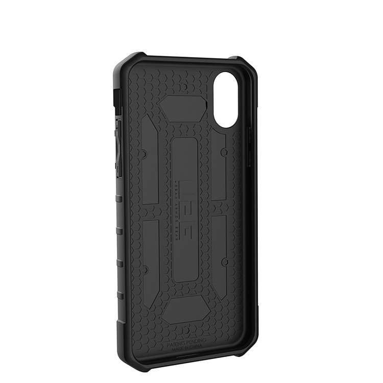 uag-monarch-iphonex-phuongvyshop-7