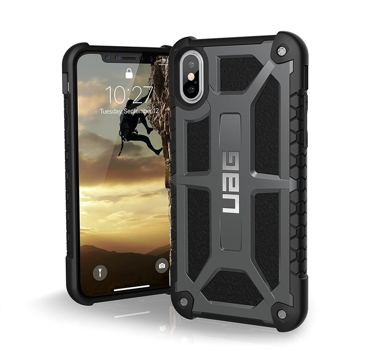 uag-monarch-iphonex-phuongvyshop-9