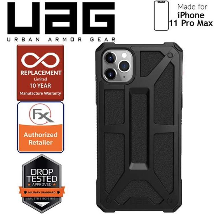uag-monarch-iphone-11-pro-max-1
