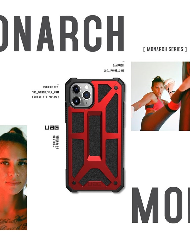 uag-monarch-iphone-11-pro-max-3