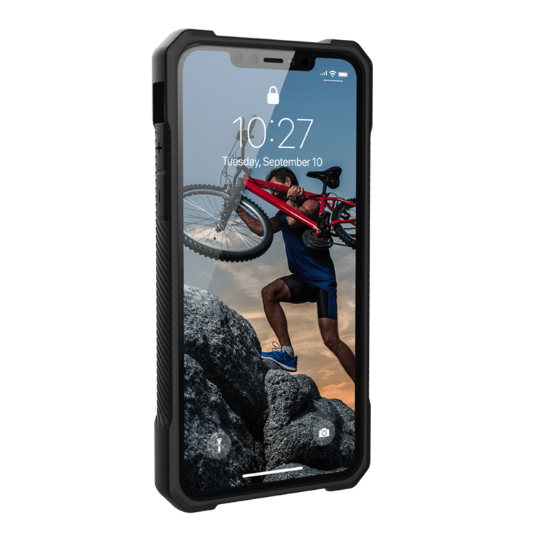 uag-monarch-iphone-11-pro-max-5