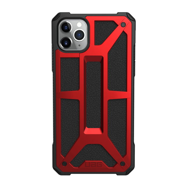 uag-monarch-iphone-11-pro-max-6