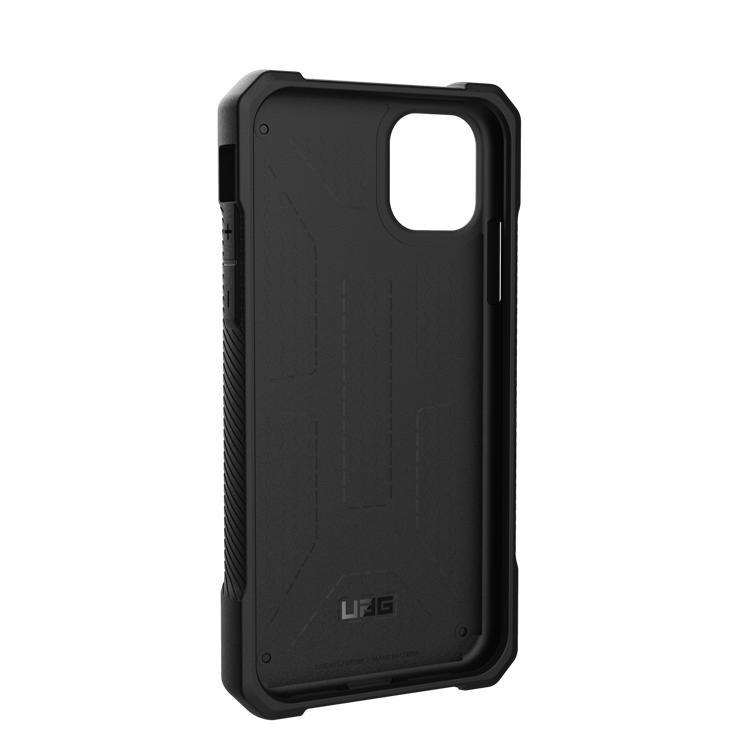 uag-monarch-iphone-11-pro-max-7