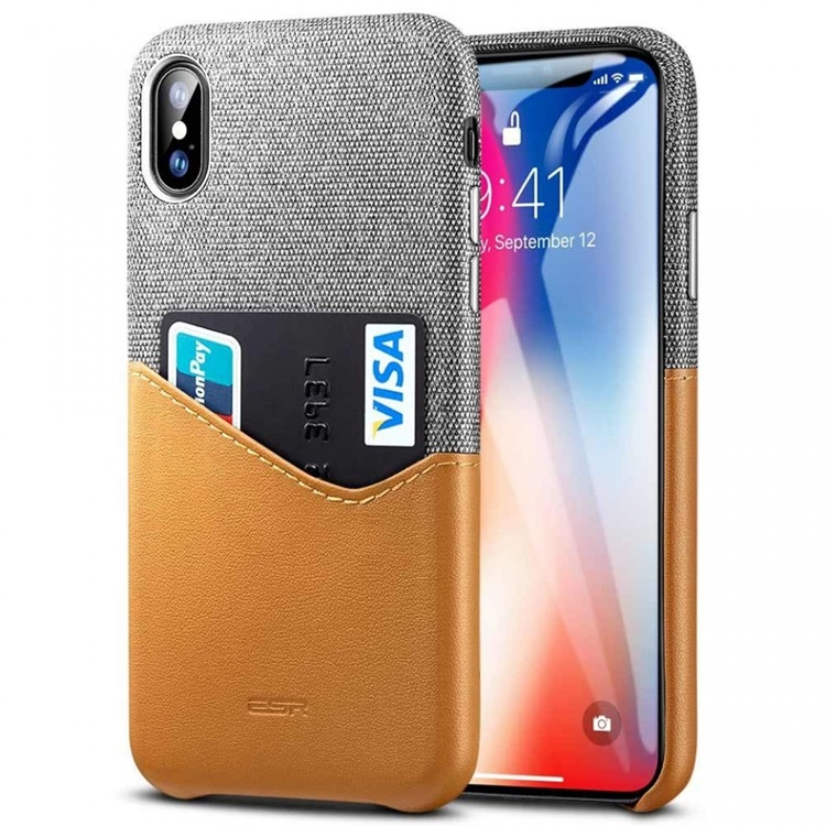 op-lung-cho-iphone-xs-max-hieu-esr-wallet-case--1-
