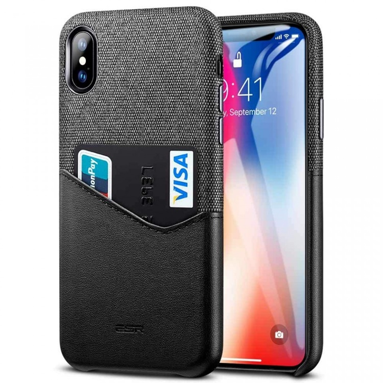 op-lung-cho-iphone-xs-max-hieu-esr-wallet-case--10