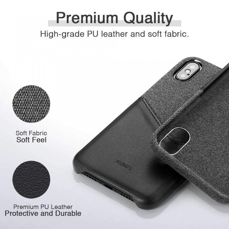 op-lung-cho-iphone-xs-max-hieu-esr-wallet-case--11