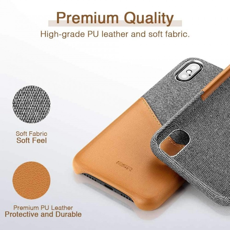 op-lung-cho-iphone-xs-max-hieu-esr-wallet-case--2-