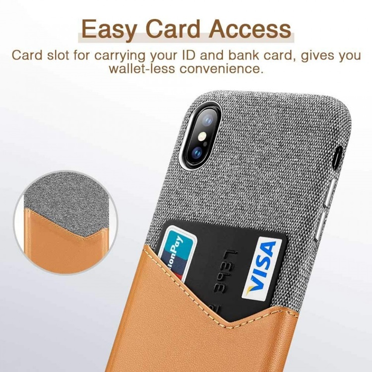op-lung-cho-iphone-xs-max-hieu-esr-wallet-case--3-