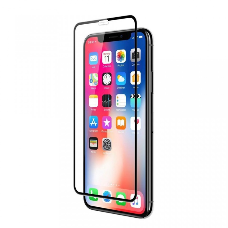 jcpal-screen-protector-3d-armor-glass-screen-prote5197