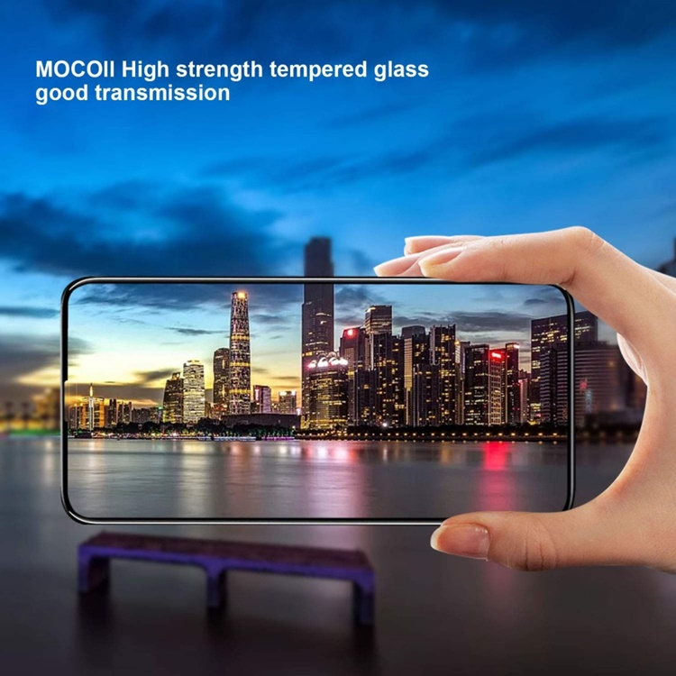 mocoll-curve-full-cover-tempered-glass--4-