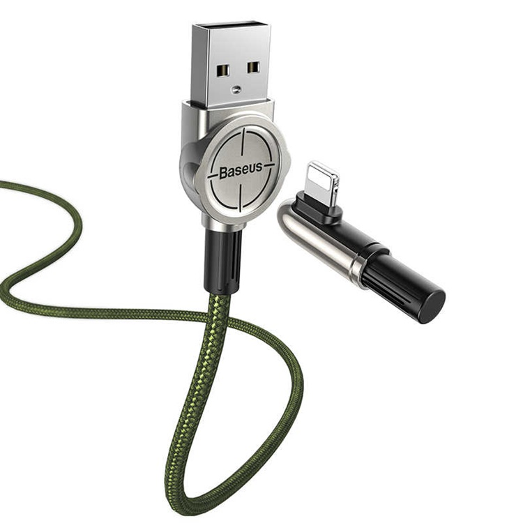 baseus-exciting-mobile-game-cable-usb-for-ip-8241-kablolar-baseus-69658-82-b
