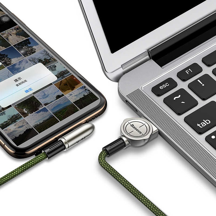 baseus-exciting-mobile-game-cable-usb-for-ip-8241-kablolar-baseus-69660-82-b