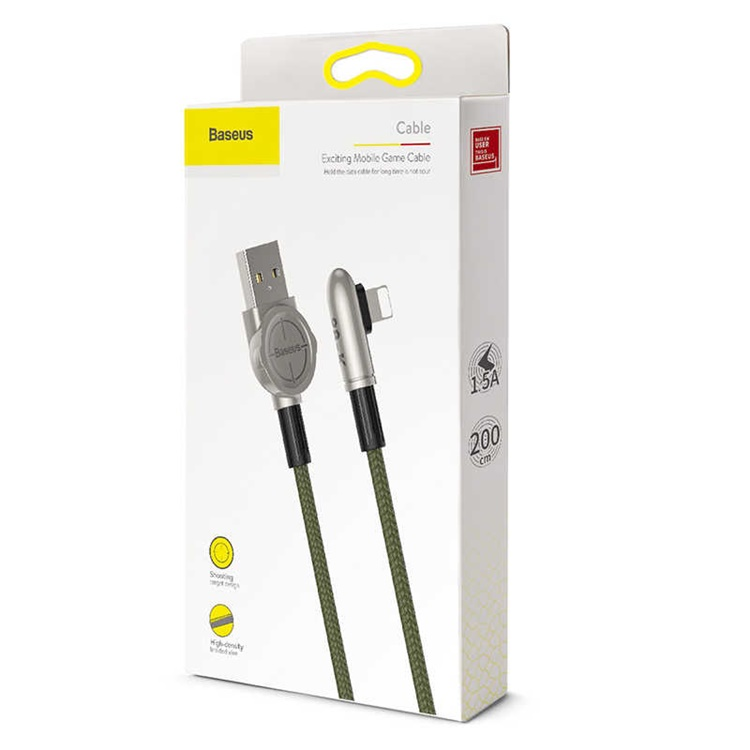 baseus-exciting-mobile-game-cable-usb-for-ip-8241-kablolar-baseus-69663-82-b