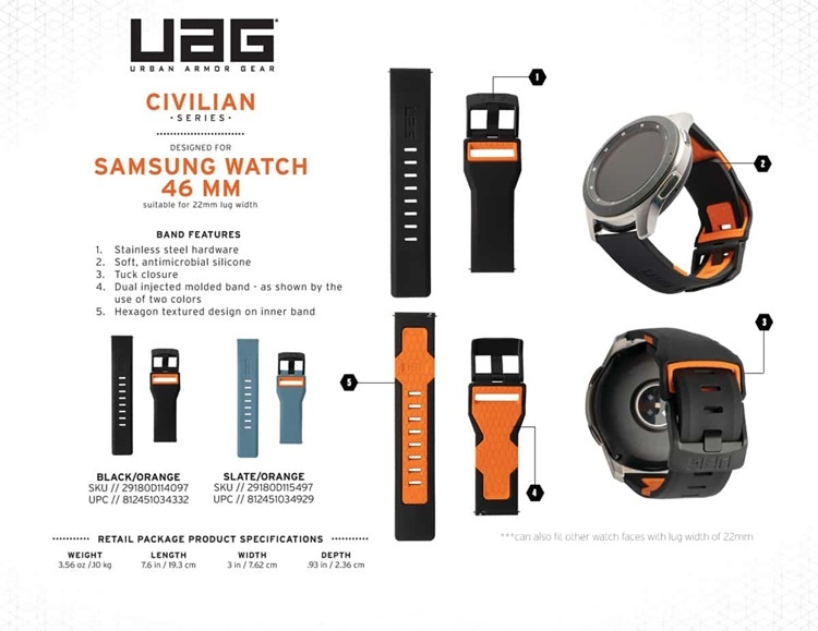 samsung-watch-straps_civilian_46mm_sell-1