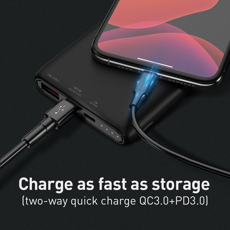 sac-nhanh-bipow-quick-charge-power-bank-10-000-mah-chinh-hang-baseus-05
