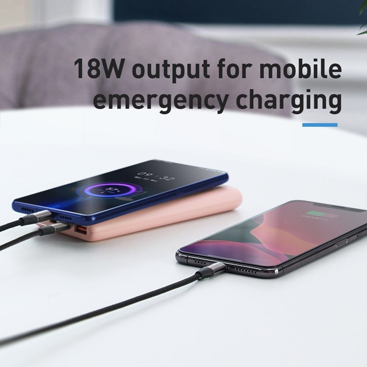 sac-nhanh-bipow-quick-charge-power-bank-10-000-mah-chinh-hang-baseus-06