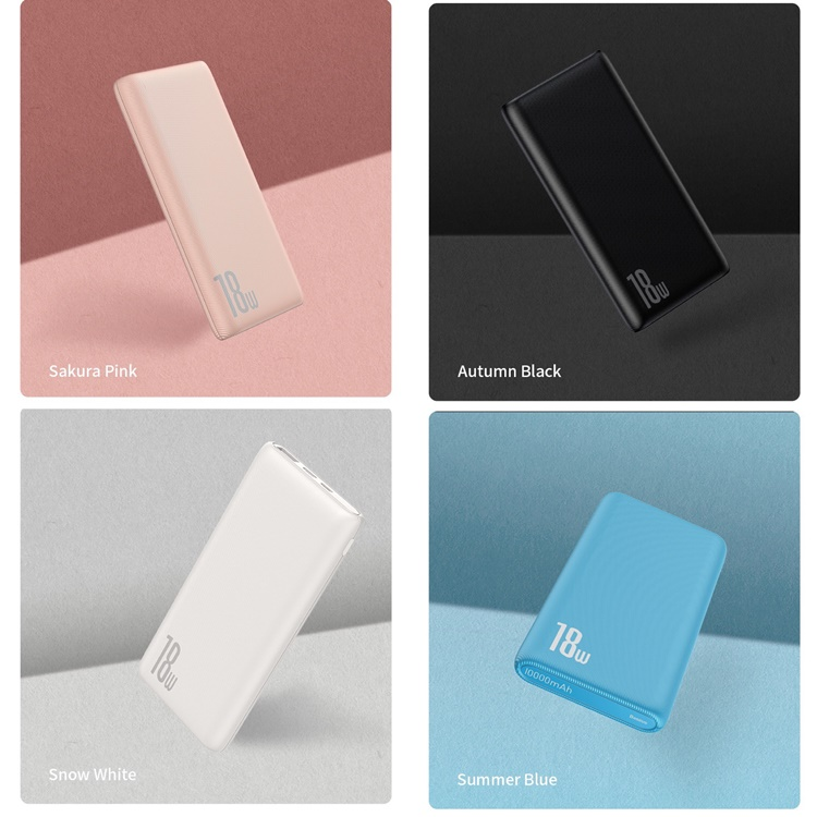 sac-nhanh-bipow-quick-charge-power-bank-10-000-mah-chinh-hang-baseus-11