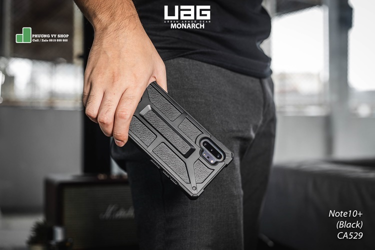 uag-monarch-note10-4