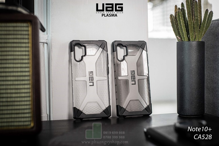 uag-monarch-note10-2