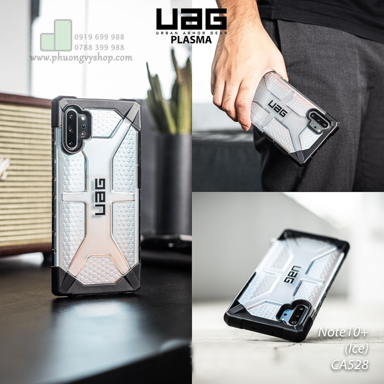 uag-monarch-note10-3