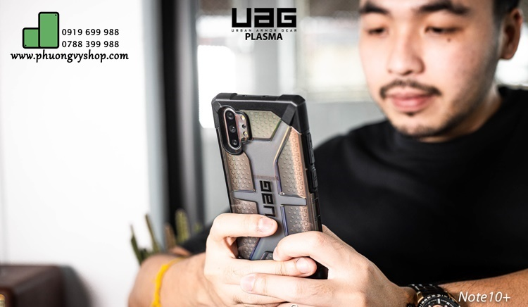 uag-monarch-note10-5