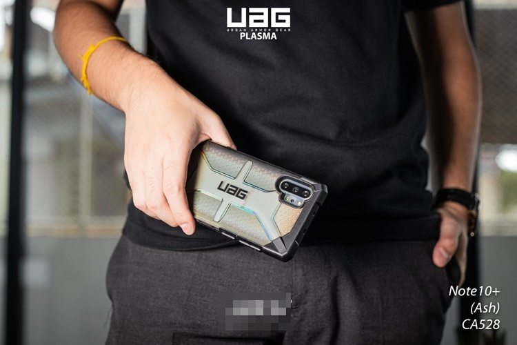 uag-monarch-note10-6
