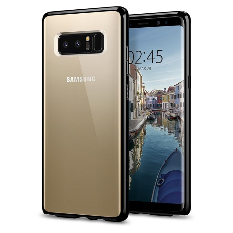 title_note8_gold_uh_midnight_black_02_2048x2048
