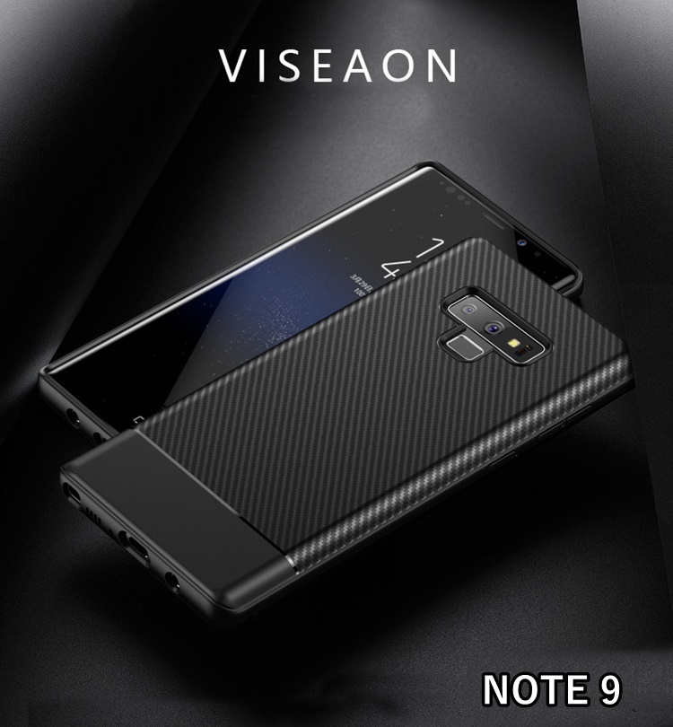 deo-vision-carbon-note-9--6