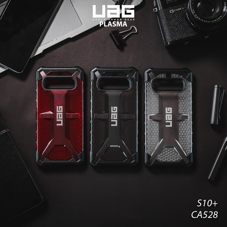 uag-plasma-s10-plus-1_1
