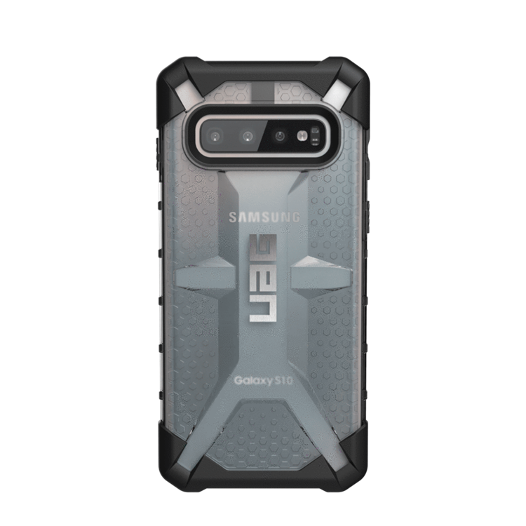 uag-plasma-s10-plus-2