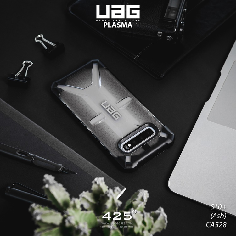 uag-plasma-s10-plus-21