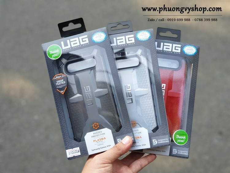uag-plasma-s10-plus-26