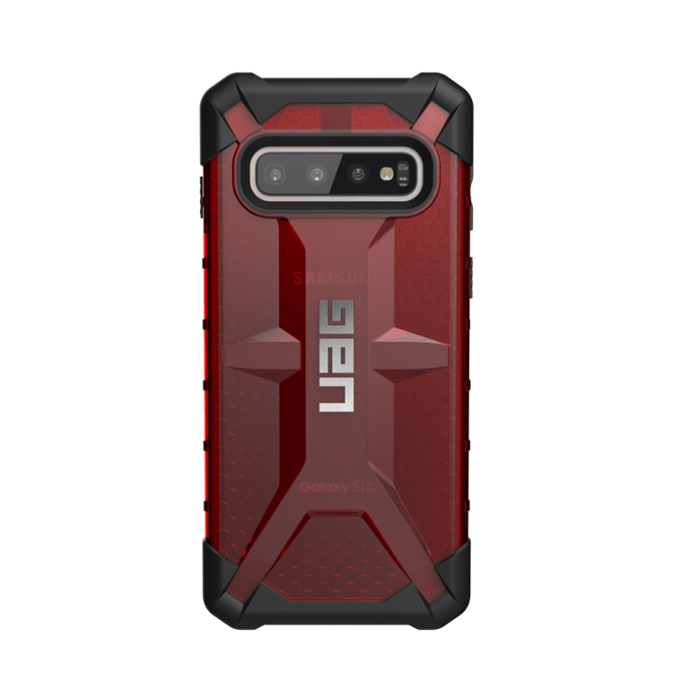 uag-plasma-s10-plus-3